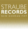 Straube Records